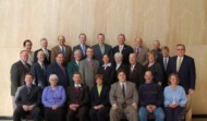 ND Dem Senate Caucus-2009