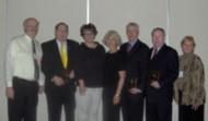 NDAEYC Award